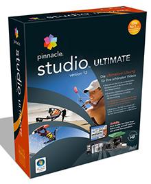 скачать программу пинакле студио 12 бесплатно на русском языке - фото 11