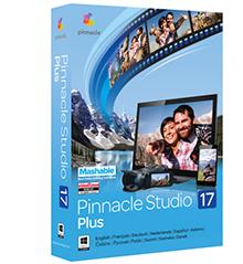 Скачать программу студио пинакле 17 на русском языке бесплатно